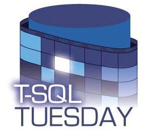 T-SQL Tusday